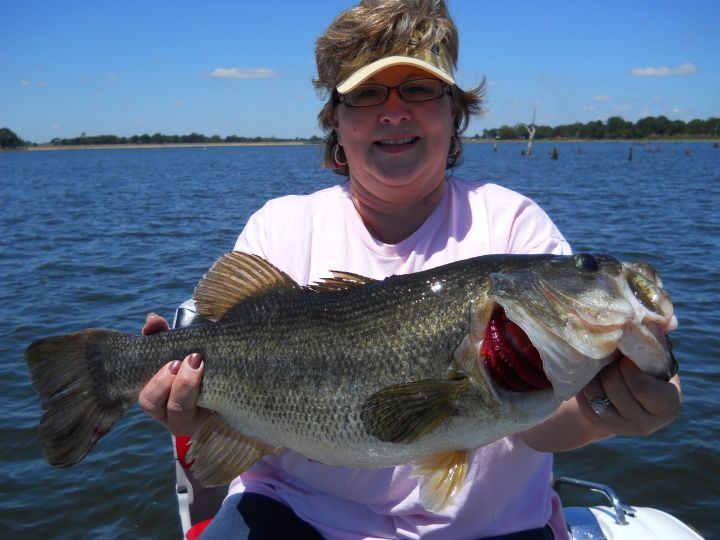 bass lake senior personals Favorite this post aug 19 night time senior beach activity partner (m4m) (lake worth beach)  (lake worth) pic  favorite this post aug 19 blues rock bass player.